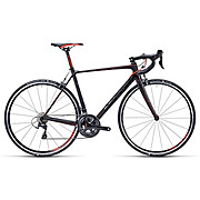 Cube Agree GTC SL Compact Road Bike 2015