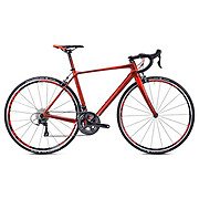 Cube Axial WLS GTC SL Road Bike 2015