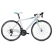 Cube Axial WLS Road Bike 2015