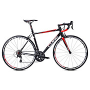 Cube Peloton Race Compact Road Bike 2015