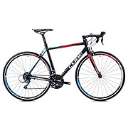 Cube Peloton Triple Road Bike 2015