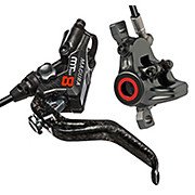 Magura MT8 Disc Brake 2015
