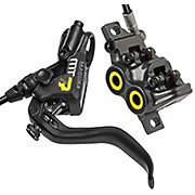 Magura MT7 Disc Brake