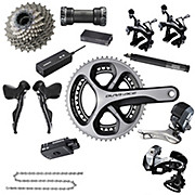 Shimano Dura-Ace 9070 Di2 11 Speed Groupset