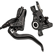 Magura MT4 Disc Brake 2015