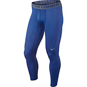 Nike Pro Combat Core Compression Tight 2.0 AW15