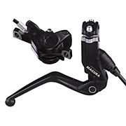 Magura MT4 Disc Brake 2014