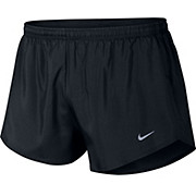 Nike 2 Distance Short AW14