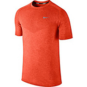 Nike Dri-Fit Knit SS Top AW14