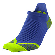 Nike Elite Cushion No Show Tab Socks SS15