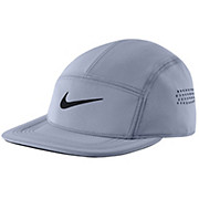 Nike Flash AW84 Cap AW14
