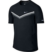 Nike Technical SS Running Top