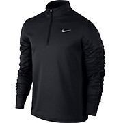 Nike Thermal Half-Zip Top