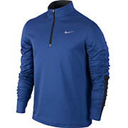 Nike Thermal Half-Zip Top AW14