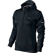 Nike Thermal Hoody AW14