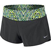 Nike Womens 2 Rival Shorts