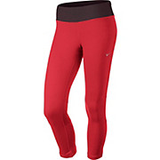 Nike Womens Dri-Fit Epic Run Crop Tight AW14