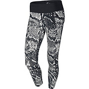 Nike Womens Dri-Fit Epic Run Lux Crops