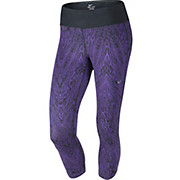 Nike Womens Epic Run Crops