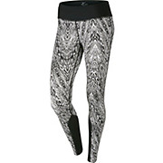 Nike Womens Epic Run Tight AW14