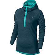 Nike Womens Wool Hoody