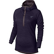 Nike Womens Wool Hoody AW14