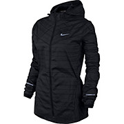 Nike Womens Vapor Reflective Jacket