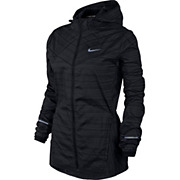 Nike Womens Vapor Reflective Jacket AW14