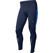 Nike Element Thermal Tights AW14