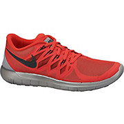 Nike Free 5.0 Flash Running Shoes