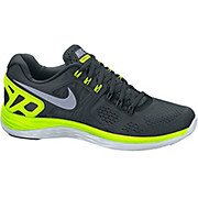 Nike Lunareclipse 4 Shoes AW14