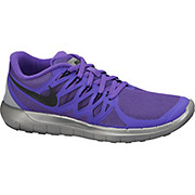 Nike Free 5.0 Flash Womens Running Shoes AW14