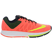 Nike Zoom Elite 7 Womens Running Shoes SS15