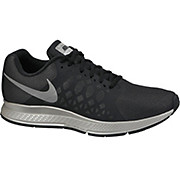 Nike Zoom Pegasus 31 Flash Shoes AW14
