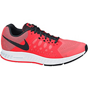 Nike Air Zoom Pegasus 31 Running Shoes SS15