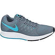 Nike Air Zoom Pegasus 31 Womens Running Shoe SS15