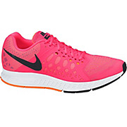 Nike Zoom Pegasus 31 Womens Shoe AW14