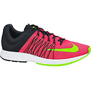 Nike Zoom Streak 5 Shoes AW14