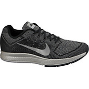 Nike Zoom Structure 18 Flash Running Shoes AW14