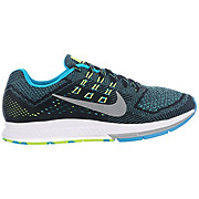 Nike Zoom Structure 18 Running Shoes SS15
