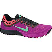 Nike Zoom Terra Kiger 2 WomensTrail Run Shoes SS15