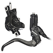 Magura MT2 Disc Brake - No Rotor 2014