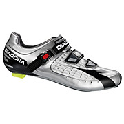 Diadora Proracer 3 Road Shoes 2014