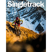 Singletrack Magazine Singletrack - Issue 98 2015