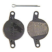 Magura Disc Brake Pads - Type 3.1-3.2