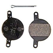 Magura Disc Brake Pads - Type 4.1-4.2
