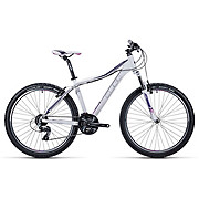 Cube Access WLS 26 Hardtail Bike 2015