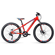 Cube Kid 240 SL Bike 2015
