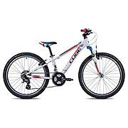 Cube Kid 240 Bike 2015