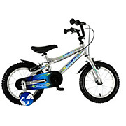 Dawes Blowfish Boys - 14 Bike